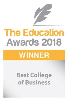 Best College of Business-01