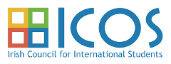 ICOS Supporting Int Students
